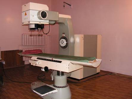 Инструкция по аппарату агат-р1 в онкологии